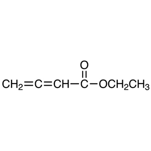 Ethyl 2,3-Butadienoate