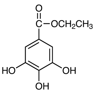 Ethyl Gallate [for Determination of Total Polyphenol Content]