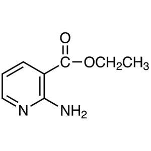 Ethyl 2-Aminonicotinate