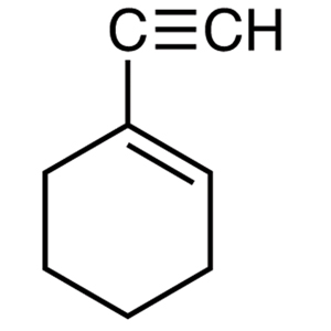 1-Ethynyl-1-cyclohexene