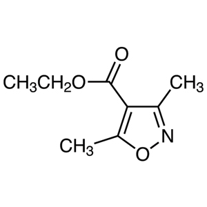 Ethyl 3,5-Dimethylisoxazole-4-carboxylate