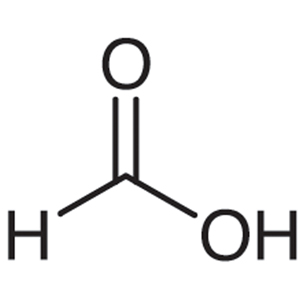 Formic Acid [for LC-MS]