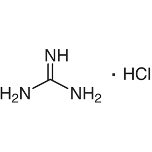 Guanidine Hydrochloride [for Protein Research]