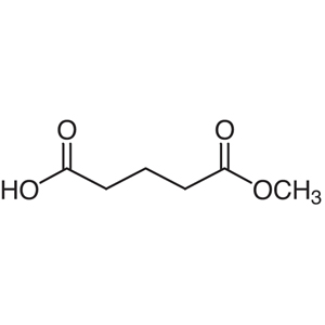 Monomethyl Glutarate