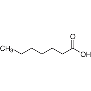Heptanoic Acid