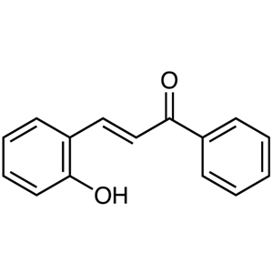 (E)-2-Hydroxychalcone