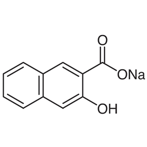 Sodium 3-Hydroxy-2-naphthoate