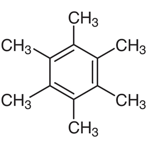 Hexamethylbenzene Zone Refined (number of passes:20)
