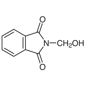N-Hydroxymethylphthalimide