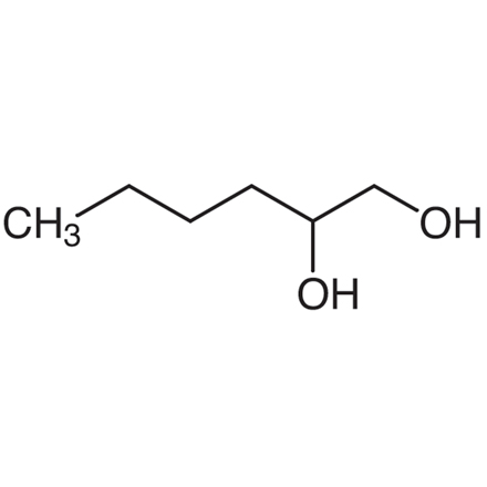 1,2-Hexanediol 6920-22-5 | TCI Chemicals (India) Pvt. Ltd.