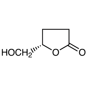 (S)-(+)-γ-Hydroxymethyl-γ-butyrolactone