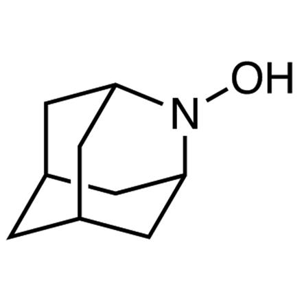 2-Hydroxy-2-azaadamantane