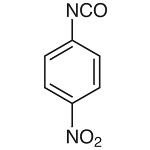 4-Nitrophenyl Isocyanate (contains varying amounts of polymers)