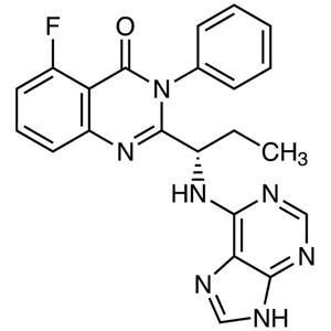 ホスファチジル イノシトール