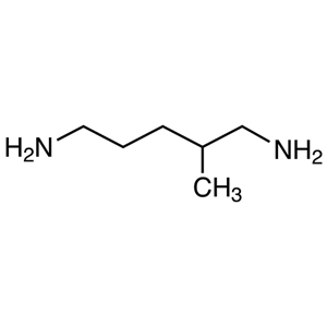 2-Methyl-1,5-diaminopentane