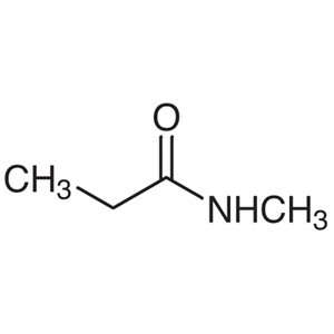 N-Methylpropionamide