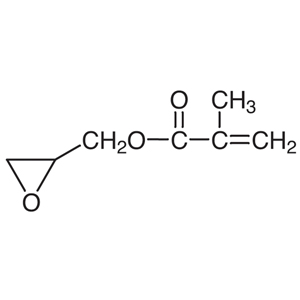 Glycidyl Methacrylate (stabilized with MEHQ)