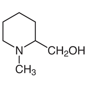 1-Methyl-2-piperidinemethanol