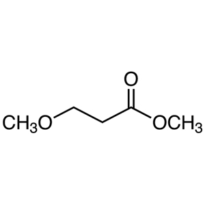 Methyl 3-Methoxypropionate
