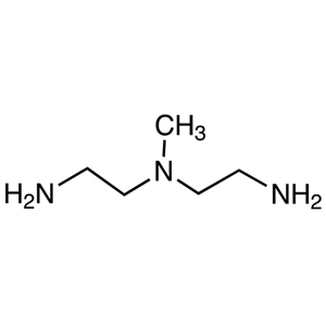 2,2'-Diamino-N-methyldiethylamine