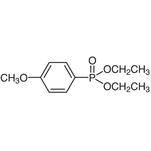 Diethyl 4-Methoxyphenylphosphonate