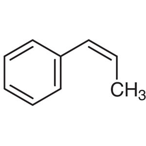cis-β-Methylstyrene (stabilized with TBC)