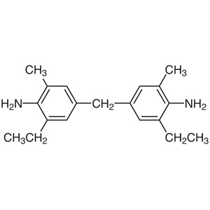 4,4'-Methylenebis(2-ethyl-6-methylaniline)