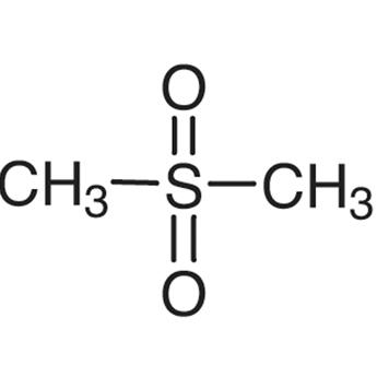 Dimethyl Sulfone 67-71-0 | TCI AMERICA