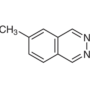 6-Methylphthalazine