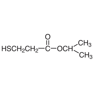 Isopropyl 3-Mercaptopropionate