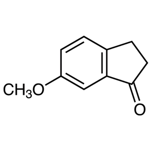 6-Methoxy-1-indanone