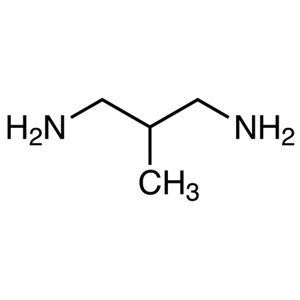 2-Methyl-1,3-propanediamine