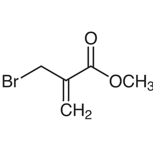 Methyl 2-(Bromomethyl)acrylate