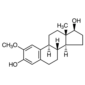 2-Methoxy-β-estradiol