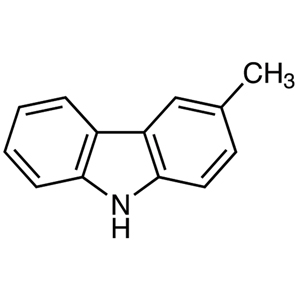 3-Methyl-9H-carbazole