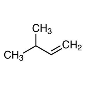 3-Methyl-1-butene (ca. 16.5% in N,N-Dimethylformamide, ca. 2mol/L)