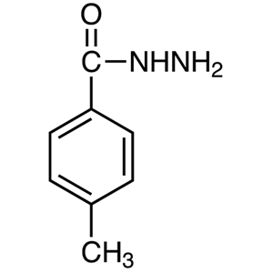 4-Methylbenzohydrazide