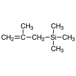 Methallyltrimethylsilane