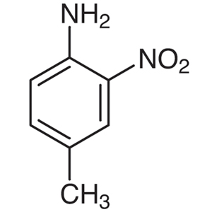 4-Methyl-2-nitroaniline