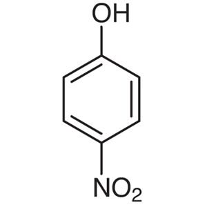 4-Nitrophenol (0.25% in Water) [for pH Determination]