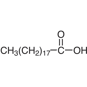 Nonadecanoic Acid