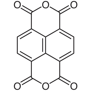 Naphthalene-1,4,5,8-tetracarboxylic Dianhydride
