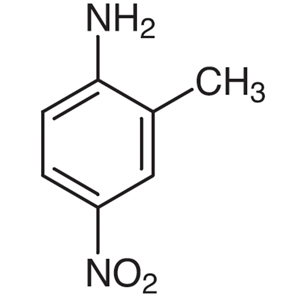 2-Methyl-4-nitroaniline