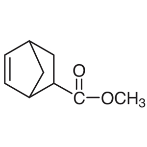 Methyl 5-Norbornene-2-carboxylate (endo- and exo- mixture)