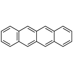 Naphthacene (purified by sublimation)