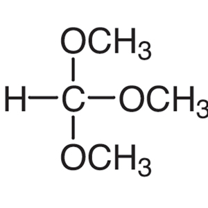 Trimethyl Orthoformate