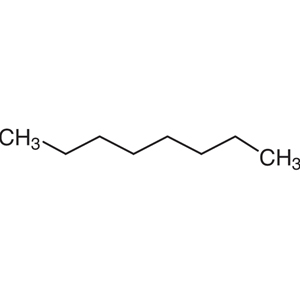 n-Octane [for HPLC Solvent]