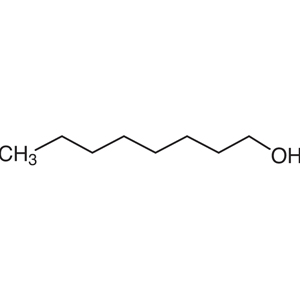 1-Octanol [for Determining Partition Coefficients]