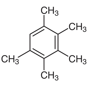 Pentamethylbenzene