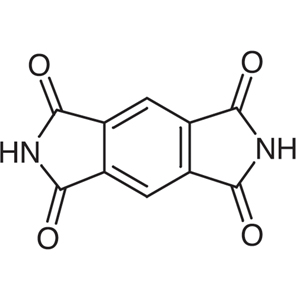 Pyromellitic Diimide